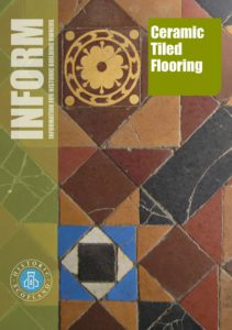 thumbnail of inform ceramic floor