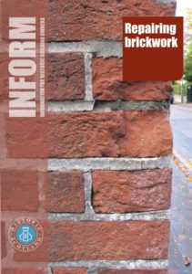 thumbnail of inform guide brick
