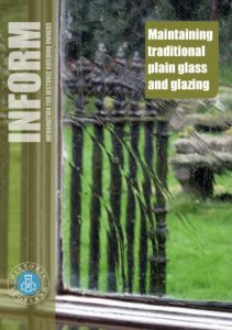 thumbnail of inform guide historic glass