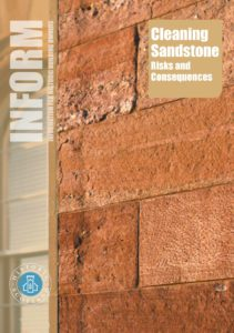 thumbnail of inform guides sandstone