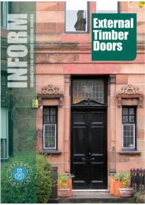 thumbnail of ExternalTimberDoors
