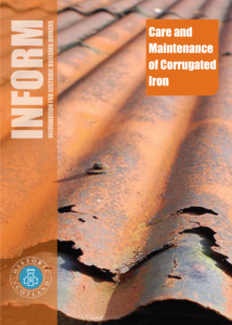 inform-care-corrugated-iron-cover